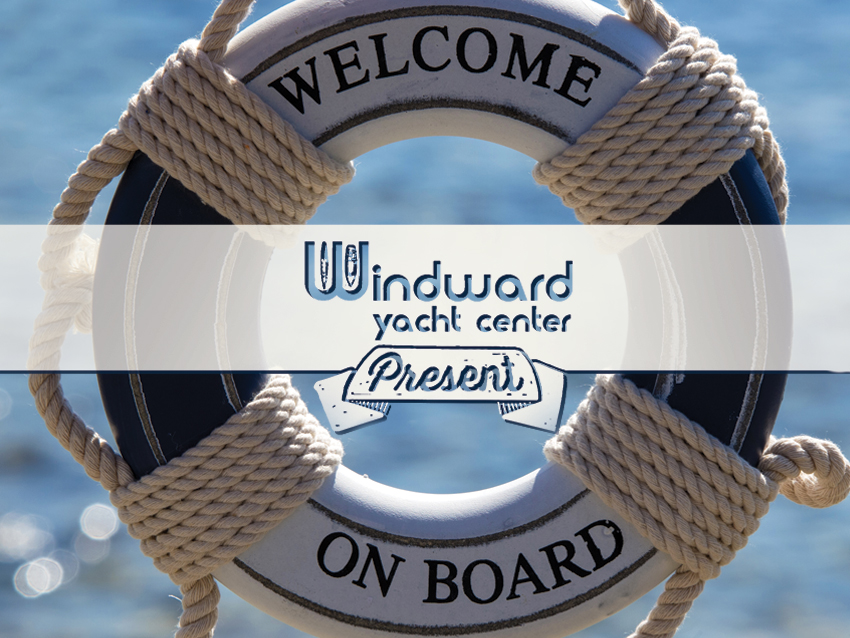 Windward Introduction Video
