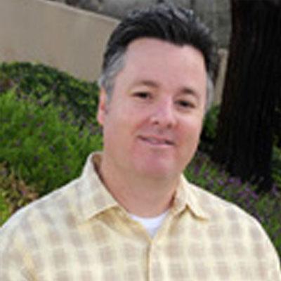Jake E. Lang
